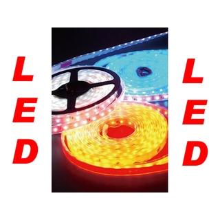 PICHLER ledband per 100 cm [PIC4328]
