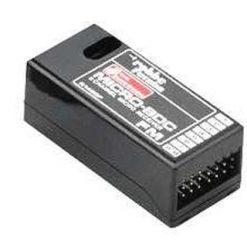 Futaba ontvanger R-148 DF DS 40MHz micro [QF0944]