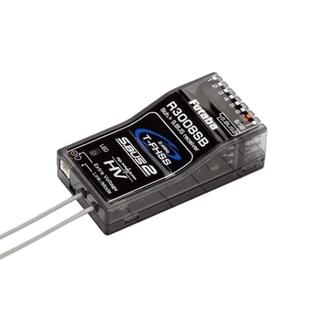 Futaba Ontvanger R-3008SB 2.4GHz T-FHSS [QF1027]