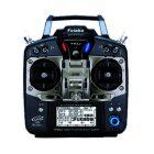 FUTABA T-10J + R3008RB. 2.4GHz FHSS [QF4109]