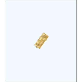RABOESCH Verbindingsstuk koppeling [RA106-30]
