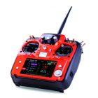 Radiolink AT1011 + R12DS + PRM-01 (12k Besturing) [RLAT1011]