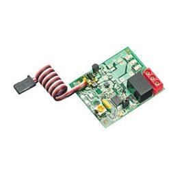 ROBBE Mono Switch memory [RO8444]