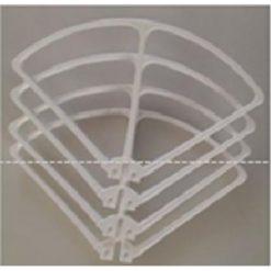 SKY FORCE bescherm ring [SIVMT995-08]