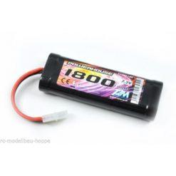 T2M sport pack 1800 7.2V NiMh [T1006180]