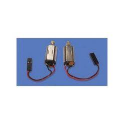 T2M elektromotor set Palm Heli [T5055/21]
