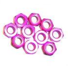 ANSMANN Alu. borgmoer M5 (roze.10) [TA203000029]
