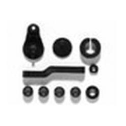 TAMIYA P-parts TT-01 (servohevel) [TA51005]