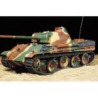 "TAMIYA 1:16 Tank German Panther Type ""G"" (full-option) [TA56022]"