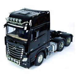 TAMIYA 1:14 Truck Mercedes-Benz Actros 3363 Giga [TA56348]