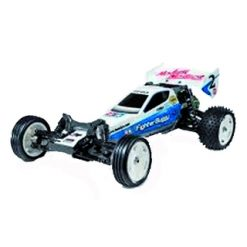 TAMIYA 1:10 RC Neo Fighter buggy [TA58587]