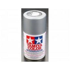 TAMIYA PS-48 Semi-glans zilver/aluminium (1mtr) [TA86048]