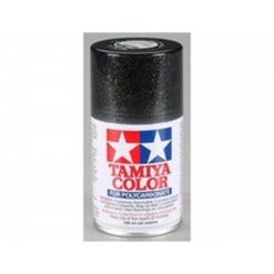TAMIYA PS-53 Lame flake (1mtr) [TA86053]