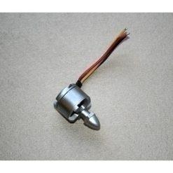 DJI Phantom Vision Bls motor (links) CCW [TT036VISION-P05]