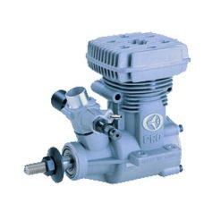 T.TIGER Pro 70H(R) motor [TT9607]