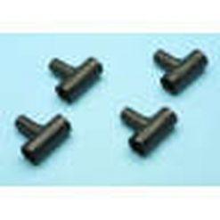 VARIO T-stuk PVC 15mm:15 mm [V6/4]