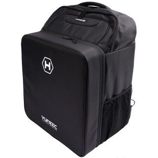 "YUNEEC Typhoon ""H"" Back Pack [YUNTYHBP002]"