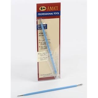 AMATI rigging tool [AMA737522]