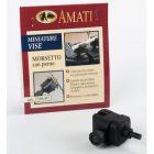 AMATI tool ass [AMA7396/01]