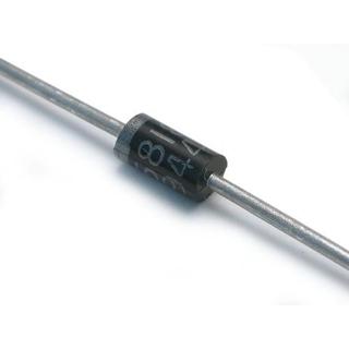 ASSOCIATED Schottky diode [ASC745]