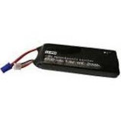 CML Hubsan X4 Air Pro Accu [CMLH501S-14]