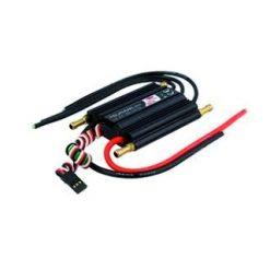 CN BLS regelaar boot 150 aH [CN4106074]