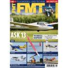 FMT Flug und modeltechnik [FMT]
