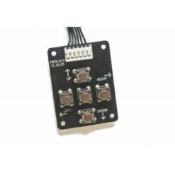 GRAUPNER Alpha 250Q camera OSD programmer [GR16520.41]