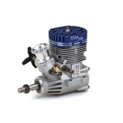 GRAUPNER OS Max 105 HZ motor [GR2793]