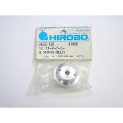 HIROBO Startriem [HIR0402128]