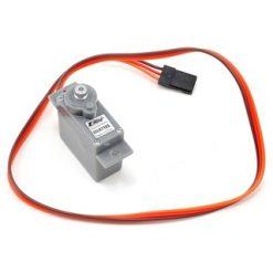E-FLITE 13 gram sub micro servo [HOREFLR7155]
