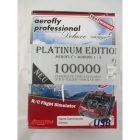"""IKARUS Aerofly Prof DeLuxe """"Platinum"""" van Win naar Mac [IK3061003]"""