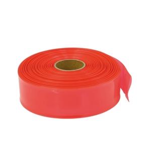 JAMARA Krimpkous 70mm rood (1mtr) [JA097570]
