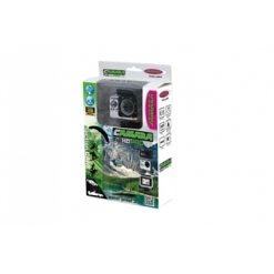 JAMARA camera Full HD Pro [JA177891]