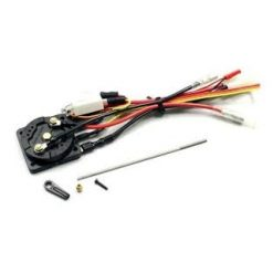 KYOSHO Speed controller [KY92835]