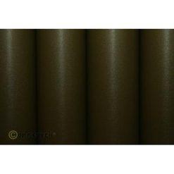 ORATEX Leger Groen (1mtr) [LAN10-18]