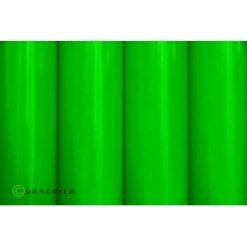 ORACOVER Fluor. Groen (1mtr) [LAN21-41]