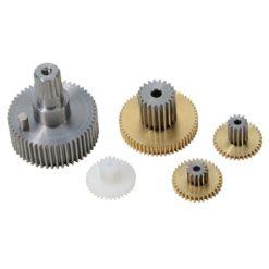 MULTIPLEX tandwielset HS805/8505MG [MPX119045]