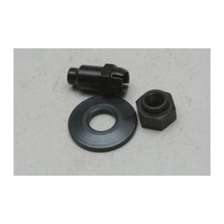 MULTIPLEX TT Lock moer F54s [MPX290144]