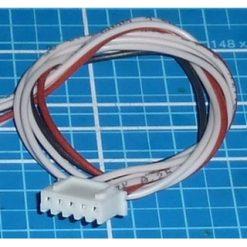 SCEN XH accu kabel [MUL58475]
