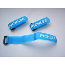 PICHLER accu binder 210mm [PIC4738]