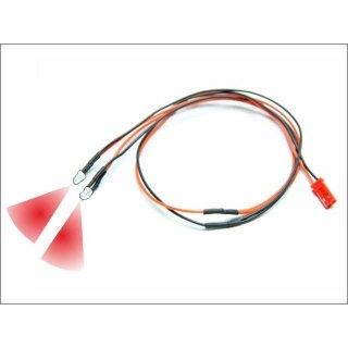 PICHLER led kabel rood [PIC5447]