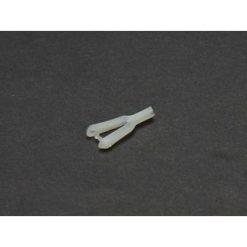 PICHLER Nylon kwiklink M2 (10) [PIC6572]
