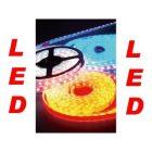 PICHLER Led strip wit 8-12V 0.50m [PIC7701]