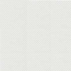 PLASTRUCT tranenplaat PSW-155 wit [PL91697]