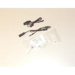Futaba telemetry sensor SBS-01RM [QF01657]