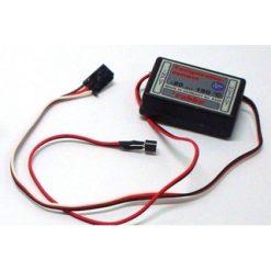 ROBBE Temperatuur-sensor [RO8326]