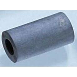 SCEN Baitboat koppelings rubber (1) [RUBBERTJE]