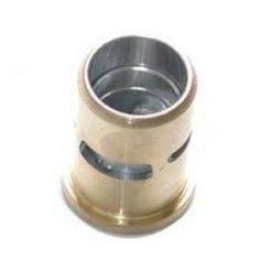 SERPENT SX12 cilinderset [SER2130]