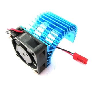SIVA 540 koeler blauw [SIVMT160612]